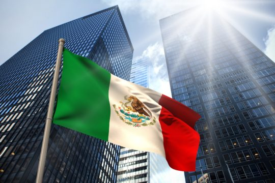 MBA Consult acquired first debt portfolio in Mexico from a leading multi-financial company